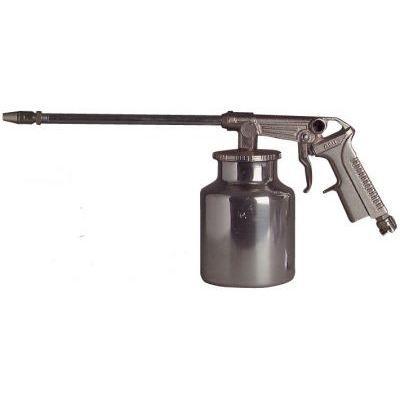 pistolet de lavage achat vente pistolet de lavage pistolet de lavage bon march. Black Bedroom Furniture Sets. Home Design Ideas