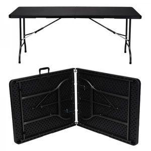 Petite table exterieur achat vente petite table for Table d appoint exterieur