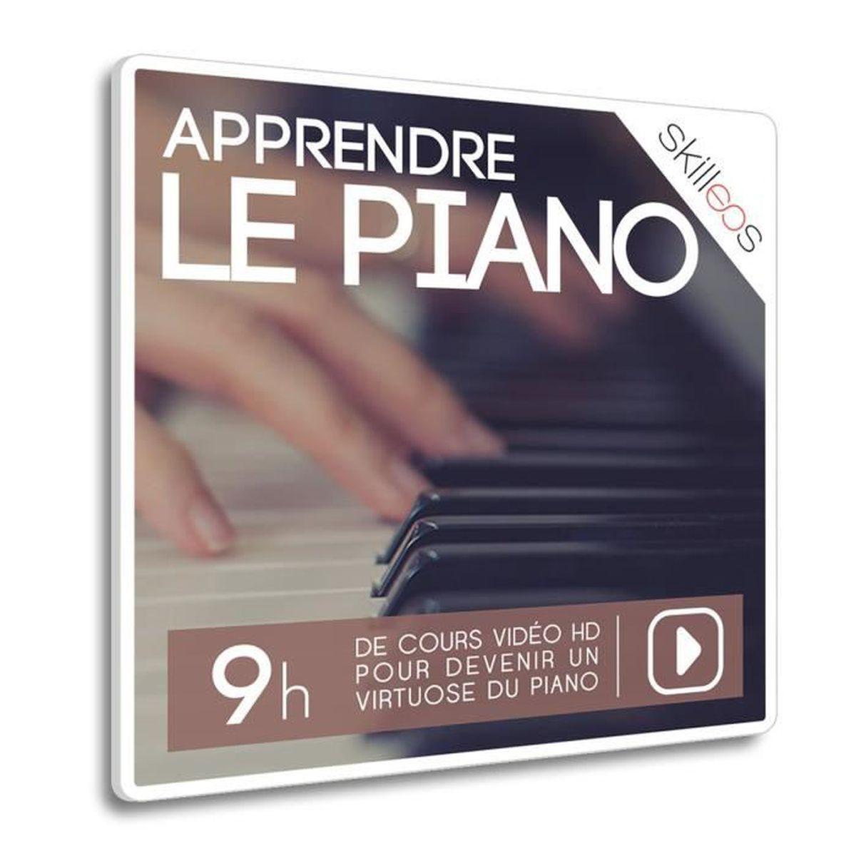 iq option apprendre le piano a 50
