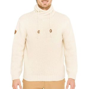PULL Pull Oxbow Paranza