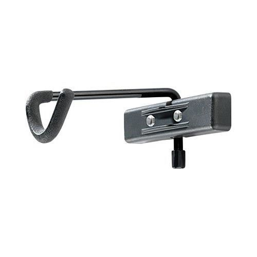 Support mural pour 1 v lo achat vente rack rangement v lo support mural pour 1 v lo cdiscount - Support mural pour velo ...