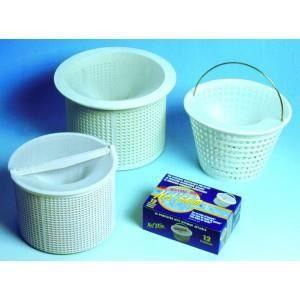 Prefiltre jetable net 39 skim ou chaussette pour s achat - Chaussette filtre piscine ...