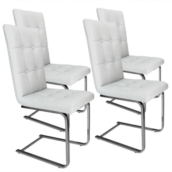 chaise haute pas cher. Black Bedroom Furniture Sets. Home Design Ideas