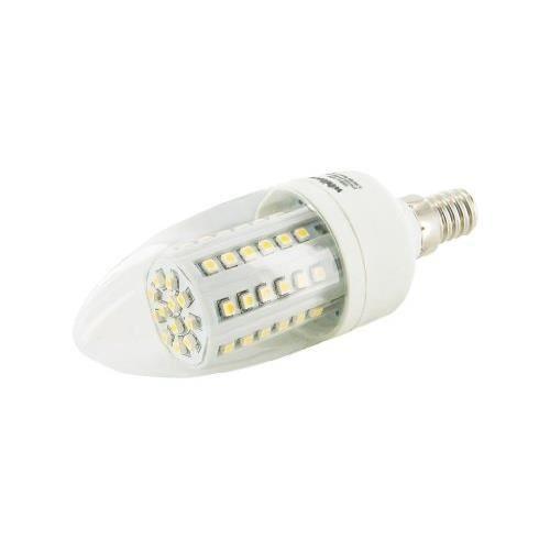 whitenergy 08269 energy saving lamp achat vente whitenergy 08269 energy sav cdiscount. Black Bedroom Furniture Sets. Home Design Ideas
