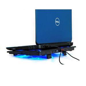 ordinateur portable 15 pouces prix pas cher les soldes sur cdiscount c. Black Bedroom Furniture Sets. Home Design Ideas