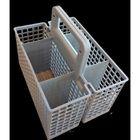 PIÈCE LAVAGE-SÉCHAGE  WPRO DWB303 Panier à couverts pour lave vaisselle