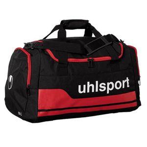 SAC DE SPORT UHLSPORT Sac de sport Basic Line M