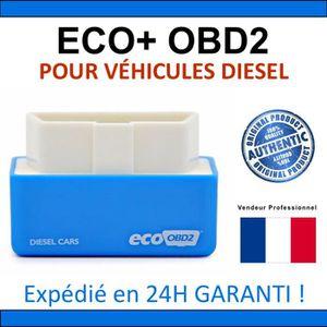 eco obd v hicules diesel programmation auto flexfuel bio ethanol e85 achat vente kit. Black Bedroom Furniture Sets. Home Design Ideas