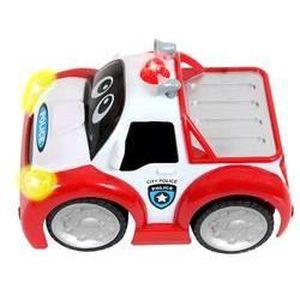 voiture telecommandee 4x4 achat vente jeux et jouets pas chers. Black Bedroom Furniture Sets. Home Design Ideas