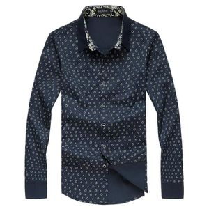 chemise blanche homme manches courtes
