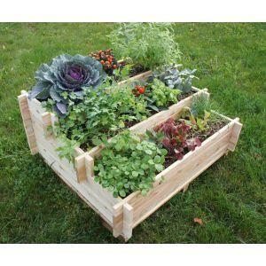 escalier l gumes m l ze achat vente jardini re pot fleur escalier l gumes m l ze. Black Bedroom Furniture Sets. Home Design Ideas