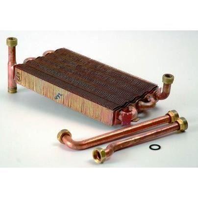 corps de chauffe elm leblanc pour chaudiere gls516 achat. Black Bedroom Furniture Sets. Home Design Ideas