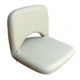 si ge de sol multi positions pliable achat vente. Black Bedroom Furniture Sets. Home Design Ideas