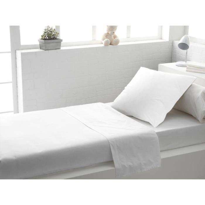 lit 1 place les bons plans de micromonde. Black Bedroom Furniture Sets. Home Design Ideas
