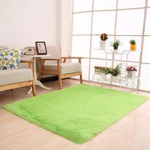 grand tapis de bain achat vente grand tapis de bain pas cher les soldes sur cdiscount. Black Bedroom Furniture Sets. Home Design Ideas