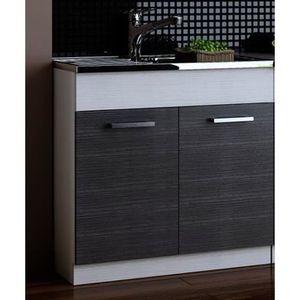 rangement sous evier achat vente rangement sous evier. Black Bedroom Furniture Sets. Home Design Ideas