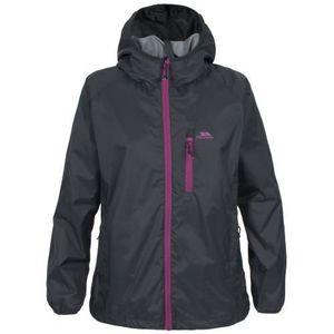 veste de pluie femme achat vente veste de pluie femme pas cher soldes cdiscount. Black Bedroom Furniture Sets. Home Design Ideas