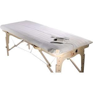 drap massage achat vente drap massage pas cher cdiscount. Black Bedroom Furniture Sets. Home Design Ideas