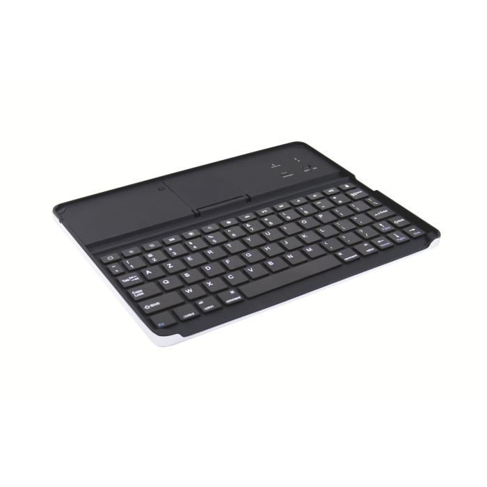 coque clavier bluetooth pour ipad 2 new ipad prix pas. Black Bedroom Furniture Sets. Home Design Ideas