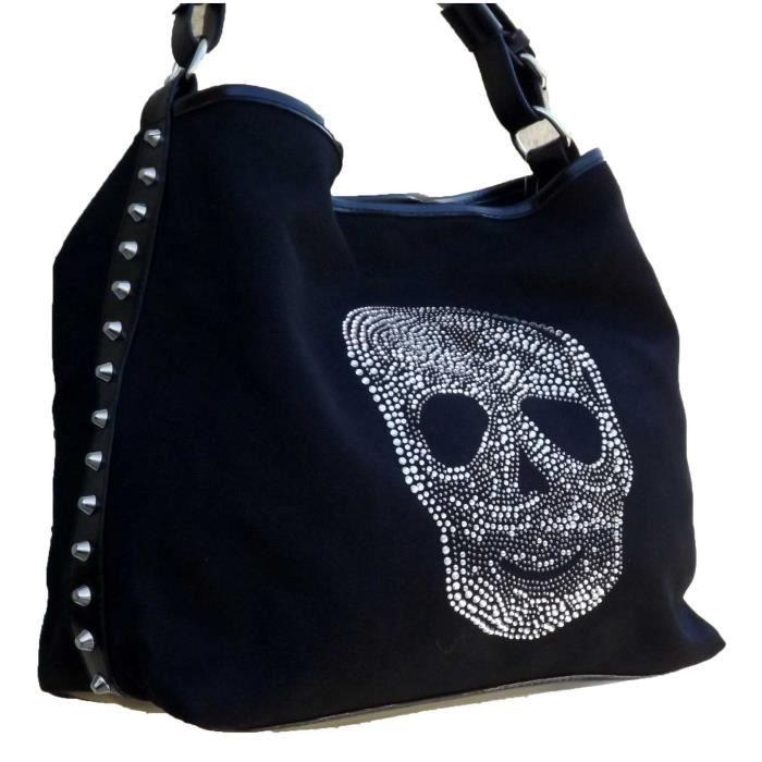 le sac a main est il considéré comme bagage à main bb71e1be5a28