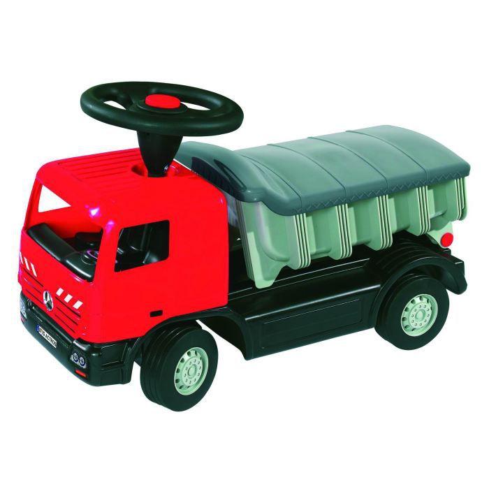 porteur camion solides et l gers les porteurs bi achat. Black Bedroom Furniture Sets. Home Design Ideas