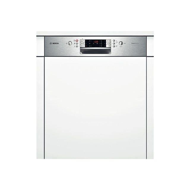 Bosch lave vaisselle 60cm 14 couverts a z oli achat vente lave vaiss - Lave vaisselle 14 couverts ...