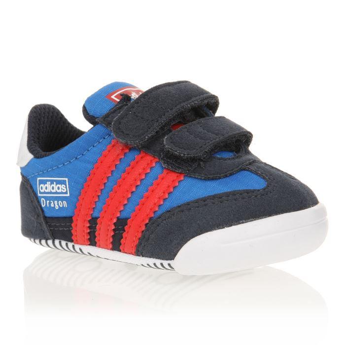 separation shoes c5639 4e4dc Sandales Bébé Garçon Adidas