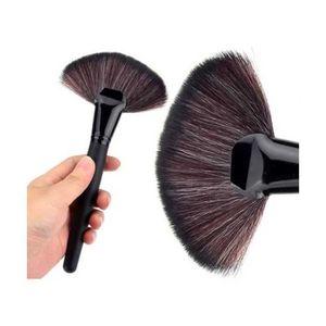 Set de pinceaux maquillage professionnel achat vente - Pinceau de maquillage pas cher ...