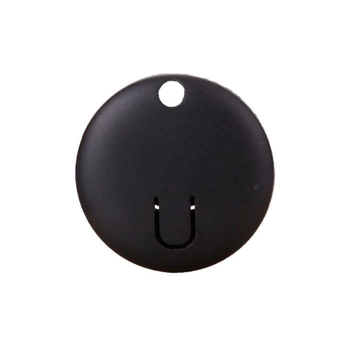 porte cl s bluetooth achat vente porte cl s 3664050080305 cdiscount. Black Bedroom Furniture Sets. Home Design Ideas