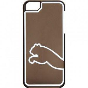 Puma Coque Monoline Iphone 5 Noire
