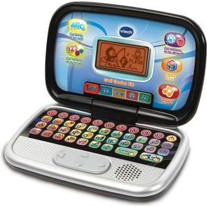 VTECH Ordi Genius Kid