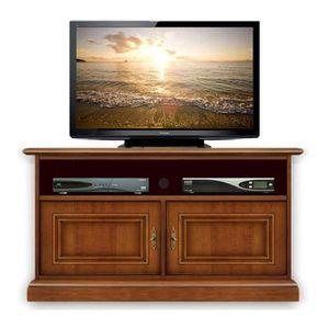 meuble tv barre de son achat vente meuble tv barre de son pas cher cdiscount. Black Bedroom Furniture Sets. Home Design Ideas