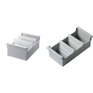 support dossiers suspendus achat vente support dossiers suspendus pas cher cdiscount. Black Bedroom Furniture Sets. Home Design Ideas