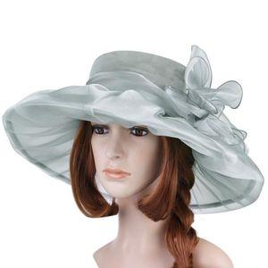chapeau anti uv achat vente chapeau anti uv pas cher cdiscount. Black Bedroom Furniture Sets. Home Design Ideas