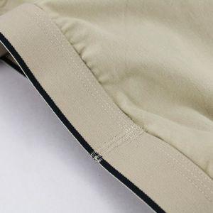 CULOTTE - SLIP Slip Homme Sexy Coton Nori Marque Mode Sous Vet...