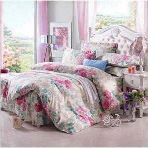 linge de lit dentelle achat vente linge de lit dentelle pas cher soldes cdiscount. Black Bedroom Furniture Sets. Home Design Ideas