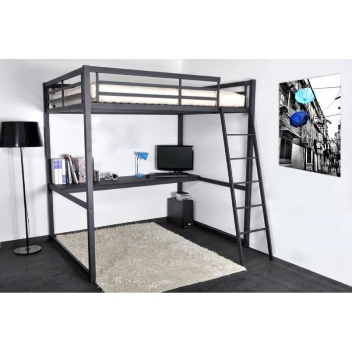 lit 140 les bons plans de micromonde. Black Bedroom Furniture Sets. Home Design Ideas