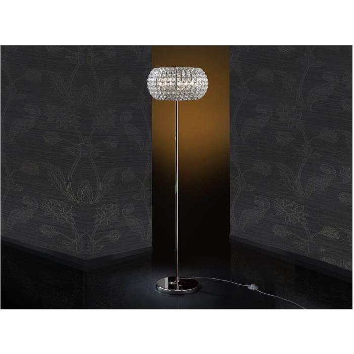 lampadaires pour salon mod le diamo achat vente lampadaire lampadaires pour salon mod. Black Bedroom Furniture Sets. Home Design Ideas