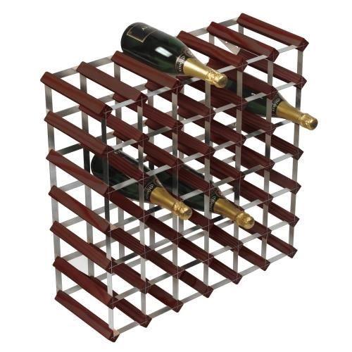 tag re vin rta pour 42 bouteilles achat vente porte. Black Bedroom Furniture Sets. Home Design Ideas