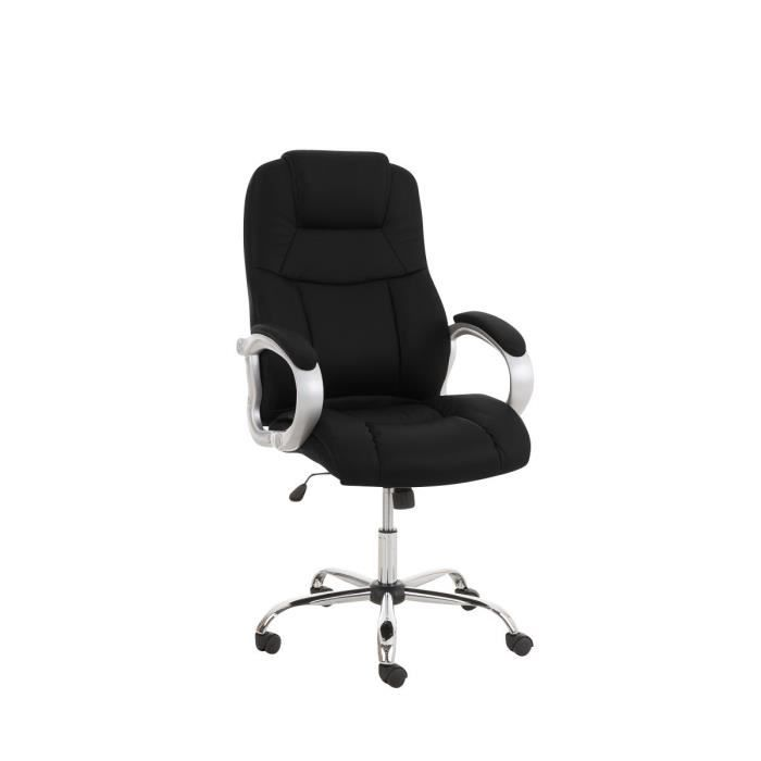 clp fauteuil de bureau apoll poids admis 150 kg assise ergonomique m 233 canisme d