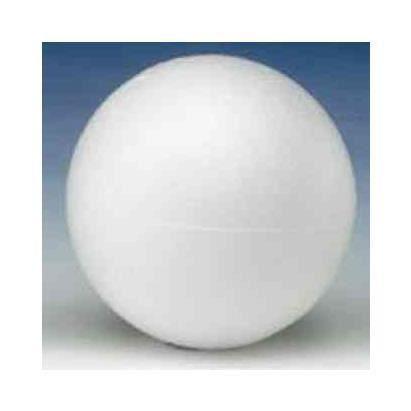 Boule polystyrene 40 cm pas cher - Boule de polystyrene pas cher ...