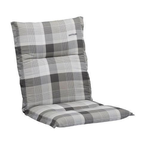 Kettler 0309405 8725 coussin pour chaise 100 x achat for Chaise kettler