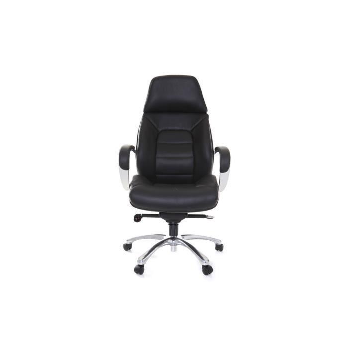 Vinci fauteuil de bureau achat vente chaise de bureau - Achat fauteuil de bureau ...