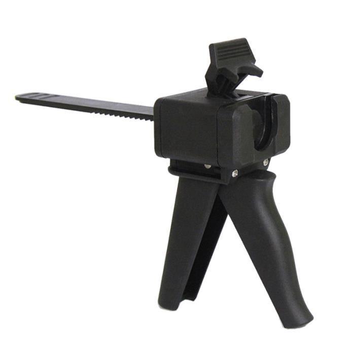 pistolet pour tube colle liquide optique loca pi ce d tach e avis et prix pas cher. Black Bedroom Furniture Sets. Home Design Ideas