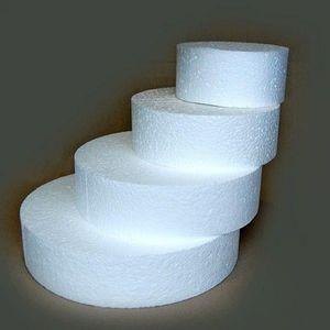 support pour gateau de bonbon achat vente support pour gateau de bonbon pas cher cdiscount. Black Bedroom Furniture Sets. Home Design Ideas