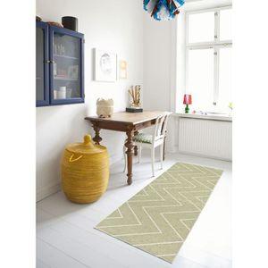 tapis brita achat vente tapis brita pas cher cdiscount. Black Bedroom Furniture Sets. Home Design Ideas