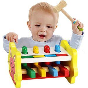 jouet bebe 18 mois garcon achat vente jeux et jouets pas chers. Black Bedroom Furniture Sets. Home Design Ideas