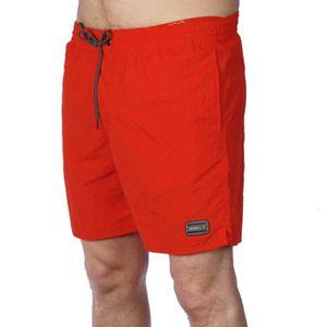 SHORT O'Neill Volley Shorts ~ Vert Rouge
