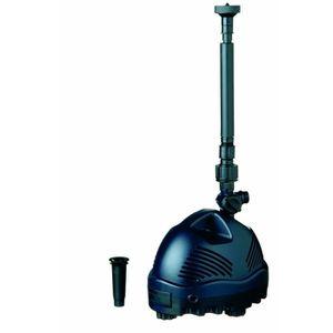 Regulateur eau pompe a eau achat vente regulateur eau for Pompe pour bassin exterieur pas cher