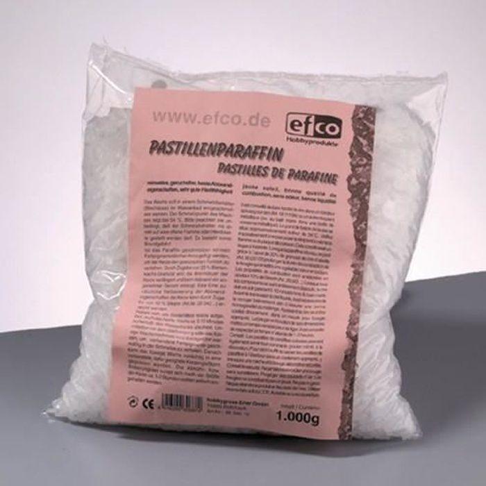 pastilles de paraffine 1 kg achat vente cire bougie pastilles de paraffine 1 kg cdiscount. Black Bedroom Furniture Sets. Home Design Ideas